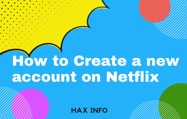 netflix explained, netflix info, netflix detail, netflix kya hai, netflix reviews, What is Netflix, What are the benefits of Netflix, How much data can Netflix use, Can We Download A Video From Netflix, How To Download Netflix Video, Best Ways for How to Download Video from Netflix, How to Create a new account on Netflix, What does Netflix cost, How does Netflix work, How Netflix works on Computer, How Netflix works on Mobile,
