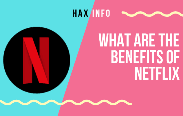 what are the benefits of netflix, what its alternative, what are the reviews of netflix, about netflix, netflix benefits,
